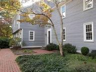 20 Devon Ct East Greenwich RI, 02818