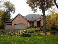 15355 Nichols Woods South Beloit IL, 61080
