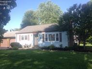 441 Clinton Ave Tiffin OH, 44883