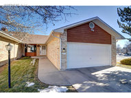 2397 W 29th St Loveland CO, 80538