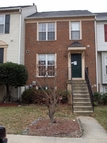 7978 Heather Mist Drive #87 Severn MD, 21144