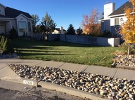 1266 Sanders Hill Circle Sandy UT, 84094
