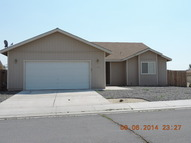 362 Emmigrant Fernley NV, 89408