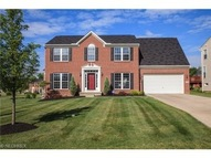 6290 Winterberry Xing Bedford OH, 44146