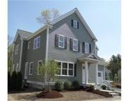 25 Shaw Farm Road Concord MA, 01742