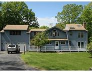 12 Turk Hollow Rd Oxford MA, 01540