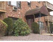 14-A Mayberry Dr Westborough MA, 01581
