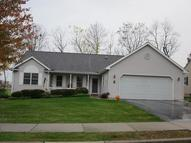81 Arbor Drive Myerstown PA, 17067