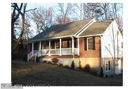 110 Jamestown Road Front Royal VA, 22630