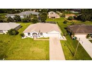 908 Se 5th Pl Cape Coral FL, 33990