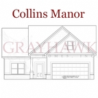 Collins Manor Lagrange GA, 30240