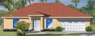Yarmouth Fort Myers FL, 33907