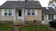 2645 38th St Highland IN, 46322