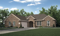 Elm Red Oak TX, 75154