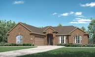 Sassafras Red Oak TX, 75154