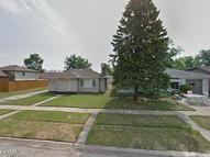 Address Not Disclosed Posen IL, 60469