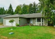 10036 Lookout Dr Nw Olympia WA, 98502