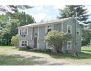 149 White Birch St Leicester MA, 01524