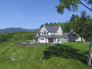 235 Lower Sanborn Road Stowe VT, 05672