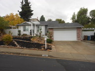 909 Halite Way Antioch CA, 94509