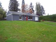 5120 N 30th St Tacoma WA, 98407