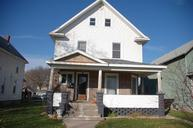 226 2nd Ave South Clinton IA, 52732