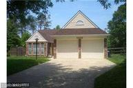6459 Porpoise Court Waldorf MD, 20603