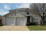 6735 Amberdale Drive Fort Worth TX, 76137