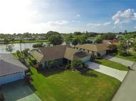 1213 Waterside Ln Venice FL, 34285