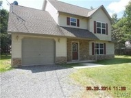 402 Mountain Road Albrightsville PA, 18210