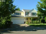 42005 Nw Broadshire Ln Banks OR, 97106