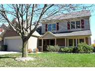5259 Ochs Ave Indianapolis IN, 46254