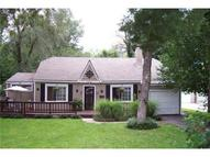 6008 Catalina Street Fairway KS, 66205
