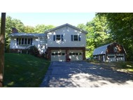 112 Deerfield Rd. Candia NH, 03034