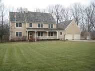 610 Timber Ridge Rd. Princeton IL, 61356