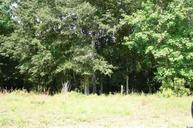 Lot 38  Rivers Edge Drive Conway SC, 29526