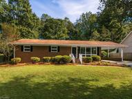 305 Valleybrook Drive Jamestown NC, 27282