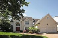 4 Puddingstone Way Warren NJ, 07059