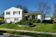 1032 Lakemont Road Baltimore MD, 21228