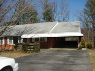 564 Sherwood Drive Blue Ridge VA, 24064