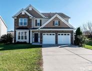 306 Hope Valley Road Knightdale NC, 27545