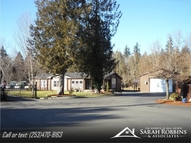 9715 210th St. Ct. E Graham WA, 98338