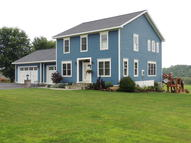 Address Not Disclosed Freeville NY, 13068