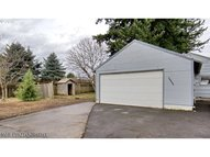 21407 Ne Halsey St Fairview OR, 97024