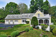 100 Silver Creek Lane Norwalk CT, 06850