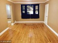 516 Thayer Avenue 2 Silver Spring MD, 20910