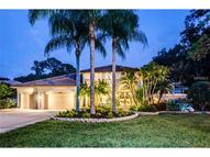 4919 Turtle Creek Trl Oldsmar FL, 34677