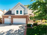 6353 Columbia Dr Highlands Ranch CO, 80130