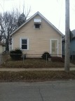 3191 W.61st Cleveland OH, 44102