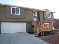 3930 Park Dr Rapid City SD, 57702